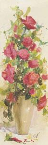 roses-2998