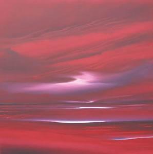 ruby-skies-ii-3292