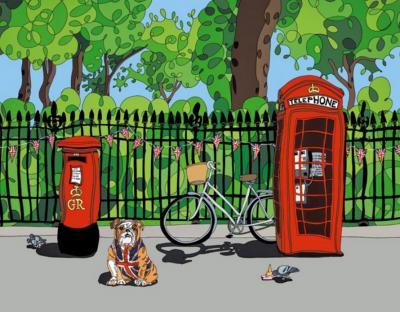 rule-britannia-19965