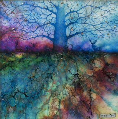 sacred-grove-18917