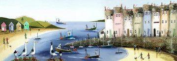 safe-harbour-paper-13413