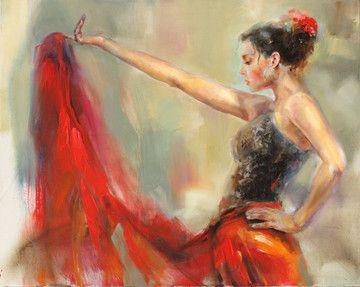 samba-rouge-iii-15888