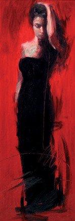 scarlet-beauty-12049