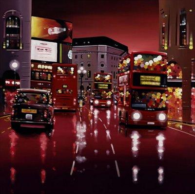 scarlet-city-11938