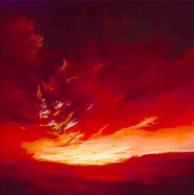 scarlet-skies-i-6081