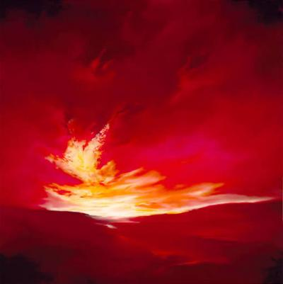 scarlet-skies-ii-6080