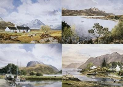 scottish-portfolio-set-of-4-2322