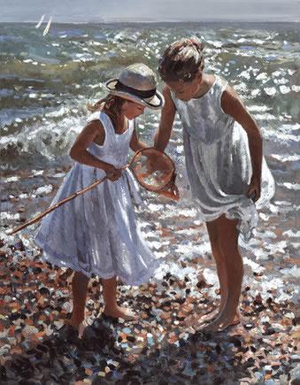 seaside-adventure-7394