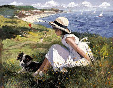 seaside-dreams-15803