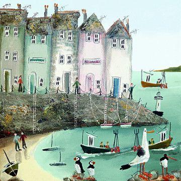 seaside-stories-i-14099