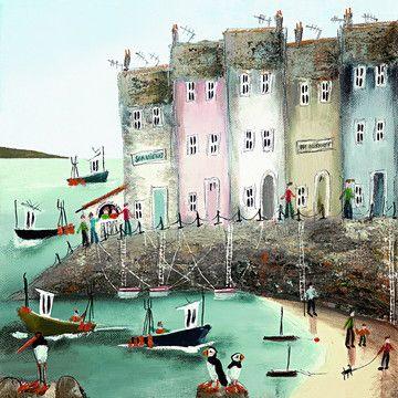seaside-stories-ii-14101