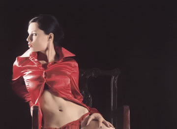 seduction-11868