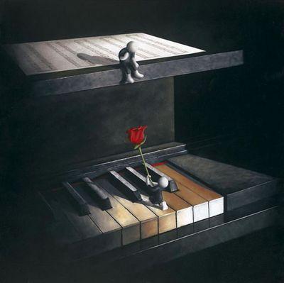 serenade-11901