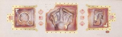 sezione-i-1926