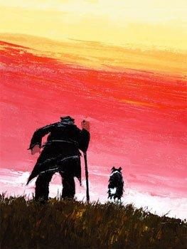 shepherds-delight-7673