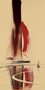 shimmering-seas-ii-4838