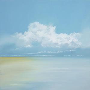 shore-4893