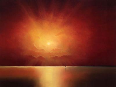 shoreline-fire-12692