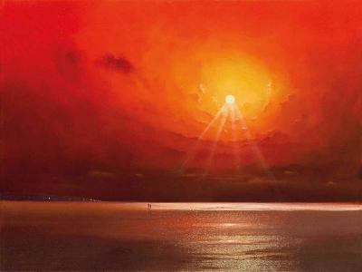 shoreline-red-18197