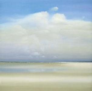 shoreline-spirit-2352