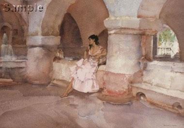 sicilian-rendezvous-7146