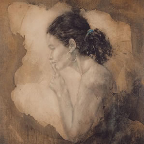 silencio-canvas-4899