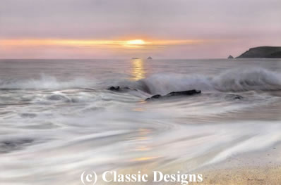 silky-waters-porthcothan-bay-cornwall-7236