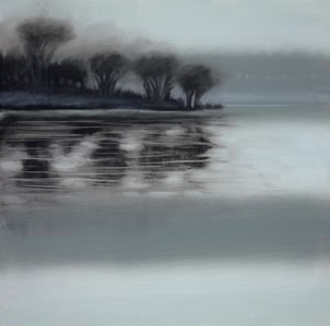 Silver Noctum by Paul Powis