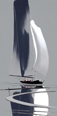 silver-shadows-i-5358