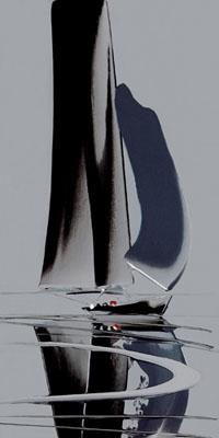 silver-shadows-iii-5360