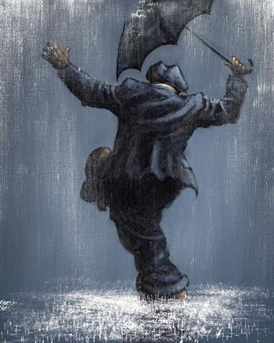 singin-in-the-rain-with-alexander-millar-13292