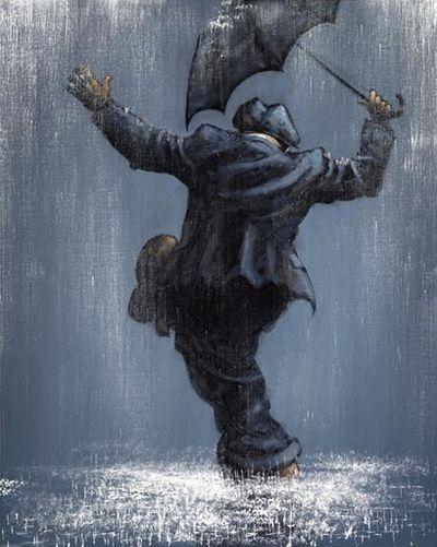 singin-in-the-rain-with-jeff-rowland-13273