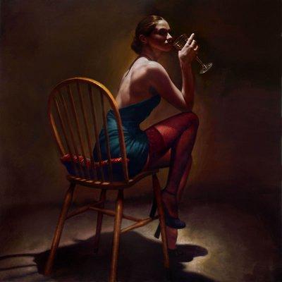 sitting-pretty-11271