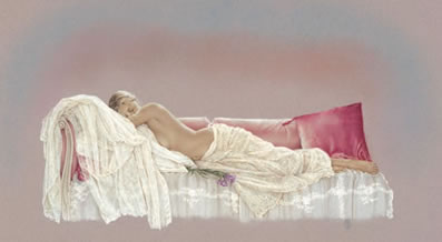 sleeping-beauty-3597
