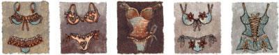 slinky-secrets-iii-5903