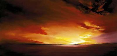 smouldering-skies-7016