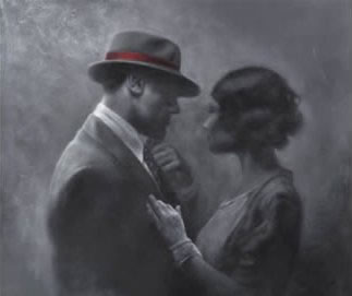 Spellbound by Hamish Blakely