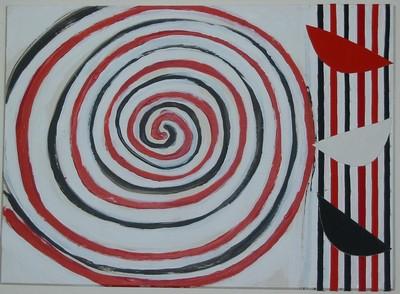 spirals-12832