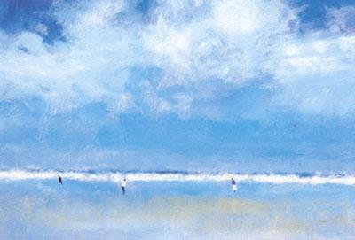 spring-shore-2984
