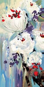spring-time-rhapsody-ii-14462