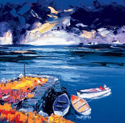 storm-bunessan-pier-6105