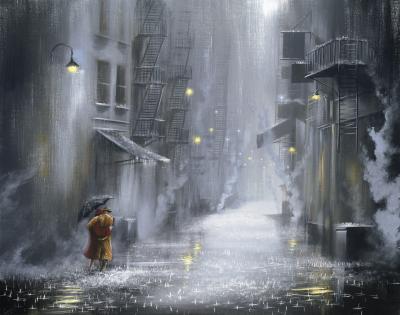 street-light-stroll-20060