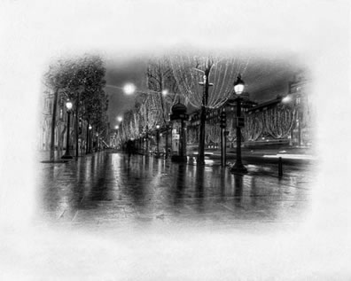 street-lights-paris-14930