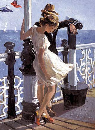 strolling-along-the-pier-12588