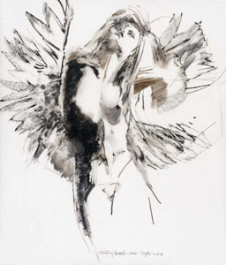 study-for-floating-angel-11-1320