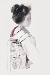 study-for-maiko-12741