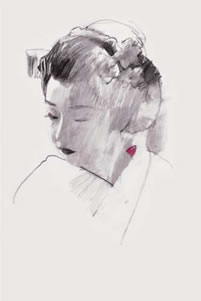 study-for-maiko-2-12740