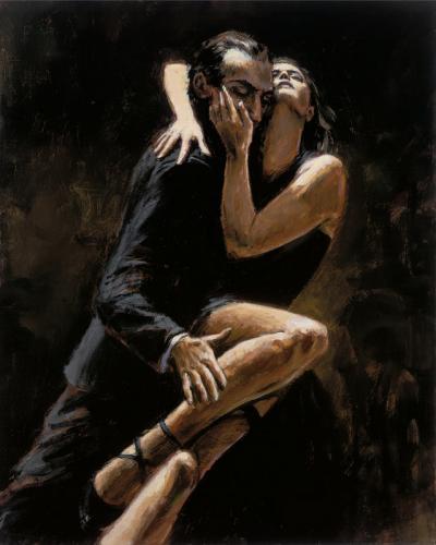study-for-tango-20225