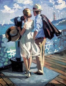 summer-breezes-14469