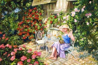 summer-garden-11707